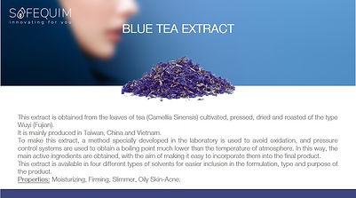 015 BLUE TEA EXTRACT.jpg