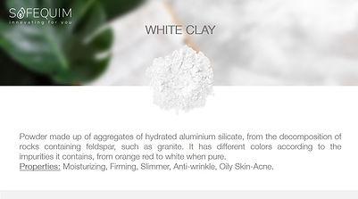005 WHITE CLAY.jpg