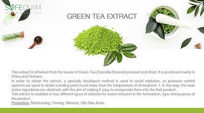 014 GREEN TEA EXTRACT.jpg