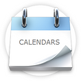 Calendar_Icon_256.png