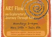 ART Flow - Graphic (1).jpg