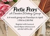 Poetic Peers.png