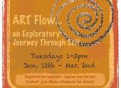 ART Flow - Graphic.jpg