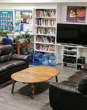 Virtual Lounge.jpg