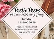 Poetic Peers (1).png
