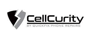 cellcurity Logo official.jpg