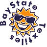 Baystate Logo.jpg