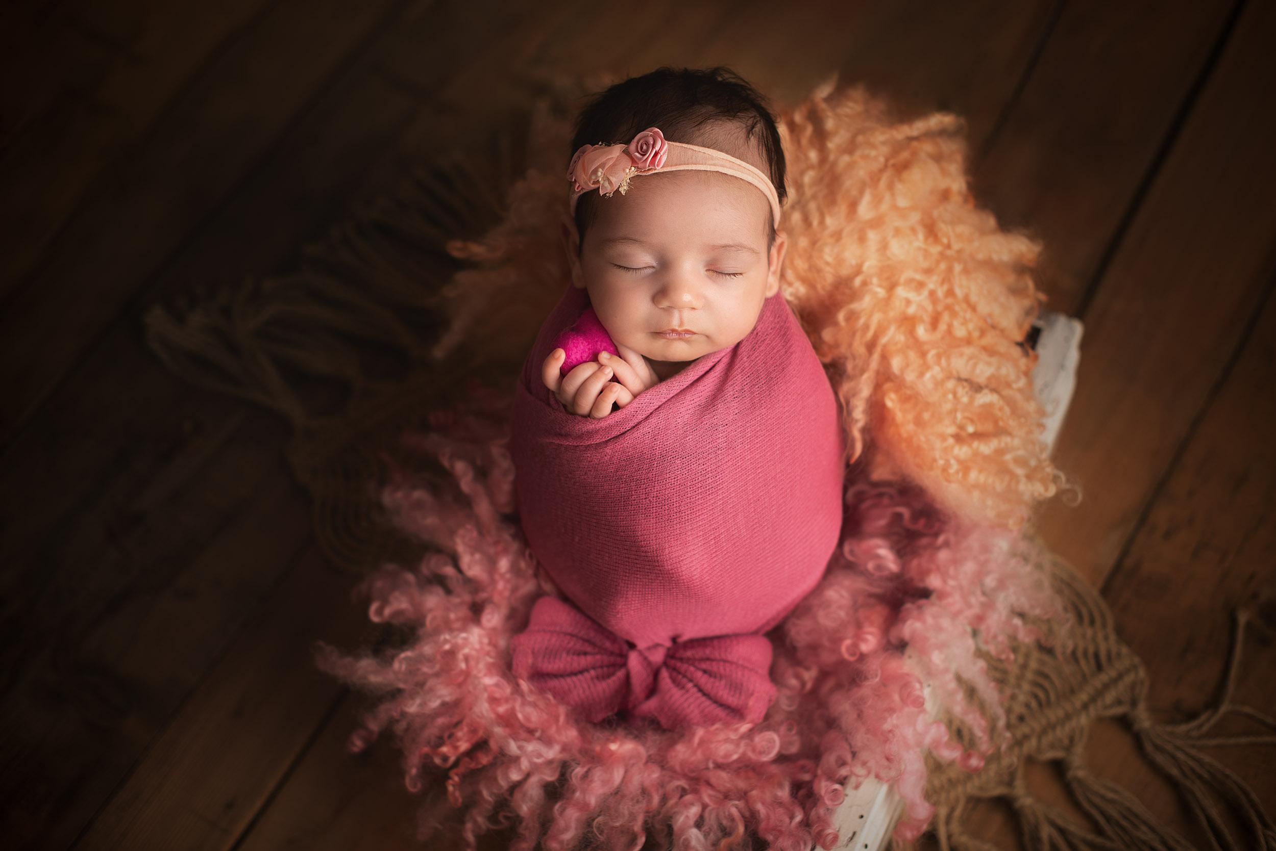 photographe naissance