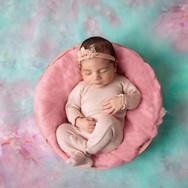 séance photo naissance