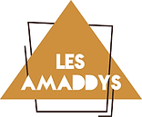 logo les amaddys.png