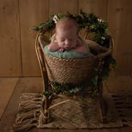 séance naissance