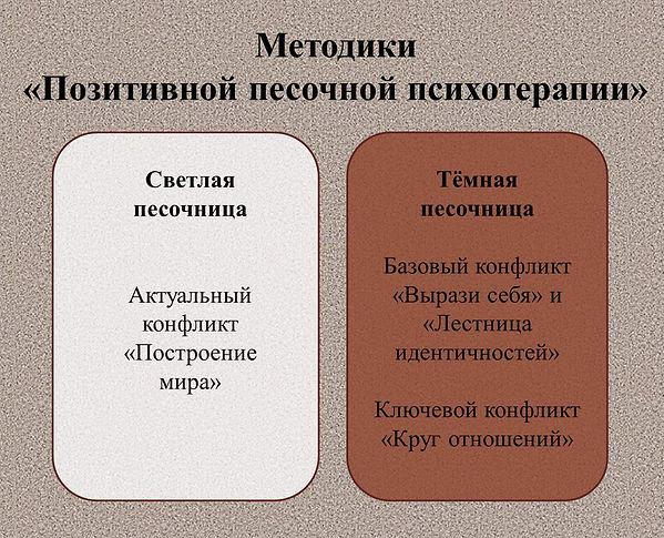 ППП2.jpg