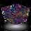 Thumbnail: Neon Robots