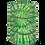 Thumbnail: Tie dye Green