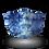 Thumbnail: TD Blue