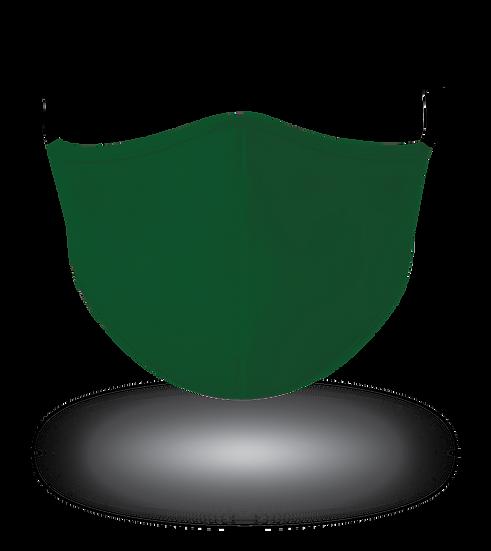 Plain Greens