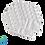 Thumbnail: YAMASHIN Nano Filter Inserts