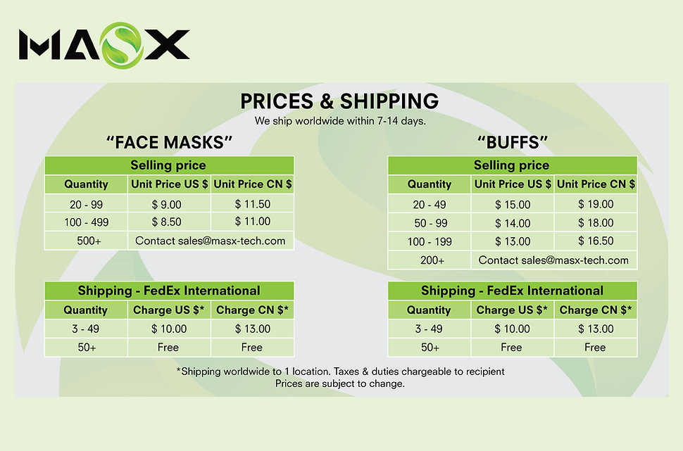 All-Pricing-and-shipping.jpg
