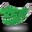 Thumbnail: Crocodile