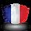 Thumbnail: France