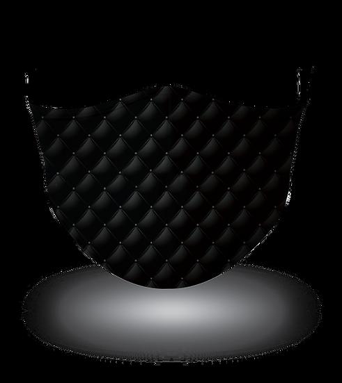 Upholstery Black