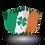 Thumbnail: Luck of the Irish