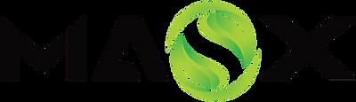 MasX logo-2.png