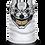 Thumbnail: Evil Clown