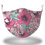 Thumbnail: Magnolia
