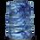 Thumbnail: Tie dye Blue