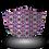 Thumbnail: Aztec Purple
