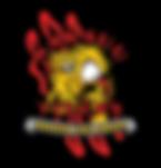 Nak-Suu-Logo-2016.png
