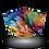 Thumbnail: Color Wave