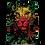 Thumbnail: Reggae Lion