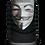 Thumbnail: Anonymous