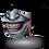 Thumbnail: Smile!