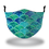 Thumbnail: Mermaid Tail Blue