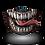 Thumbnail: Scary Venom