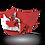 Thumbnail: Oh Canada!