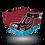 Thumbnail: Haida Whale