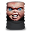 Thumbnail: Chuck Doll