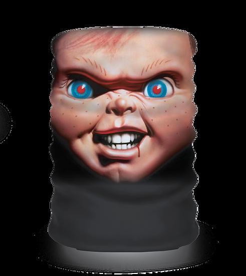 Chuck Doll