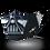 Thumbnail: Vader