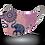 Thumbnail: Elephant Dance