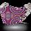 Thumbnail: Purple Sarong