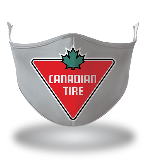 Canadian Tire - 3