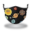 Thumbnail: Planets