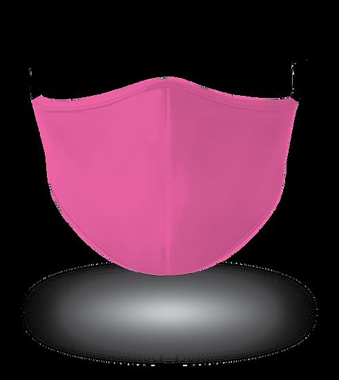 Plain Pinks