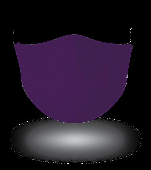 Plain Purples