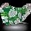 Thumbnail: Green Hawaiian